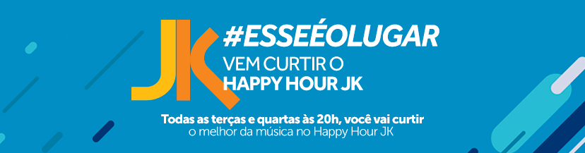 JK_shopping_Happy_Hour_agosto_banner_superior_noticia-1 (3)